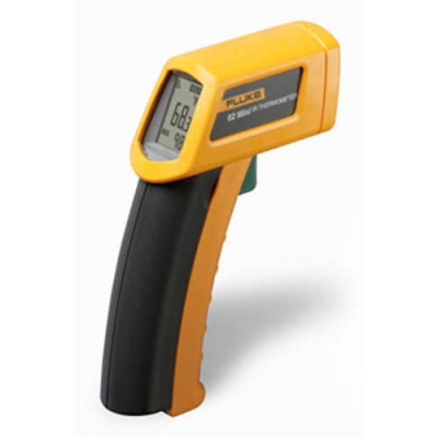 infrared-thermometer Image