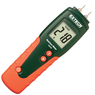 Techno test uganda testing equipment suppliers survey for Wood floor moisture meter